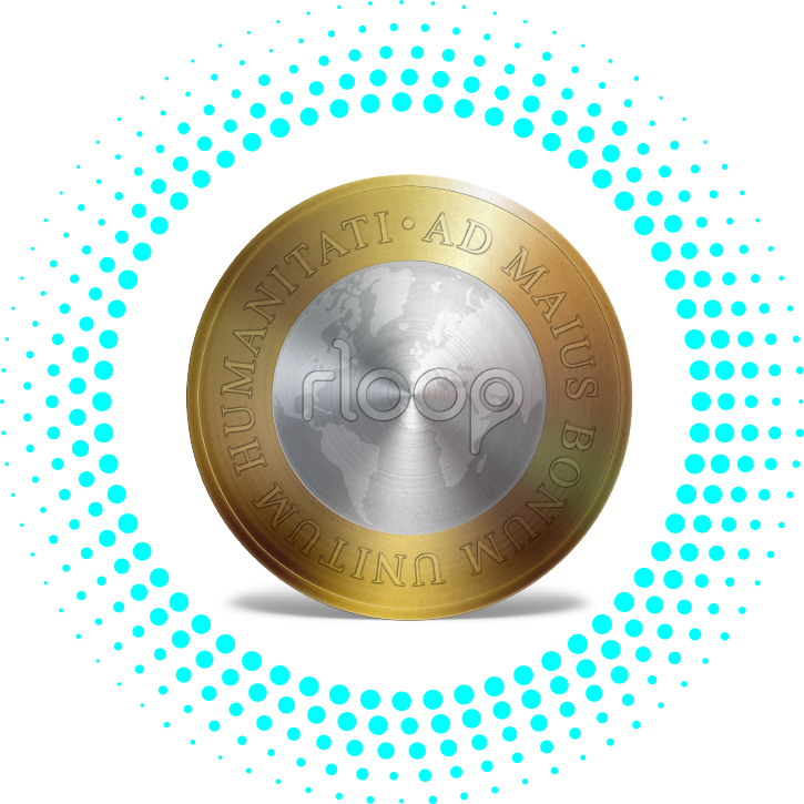 rloop+token.png