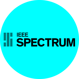spectrums-logo.jpg