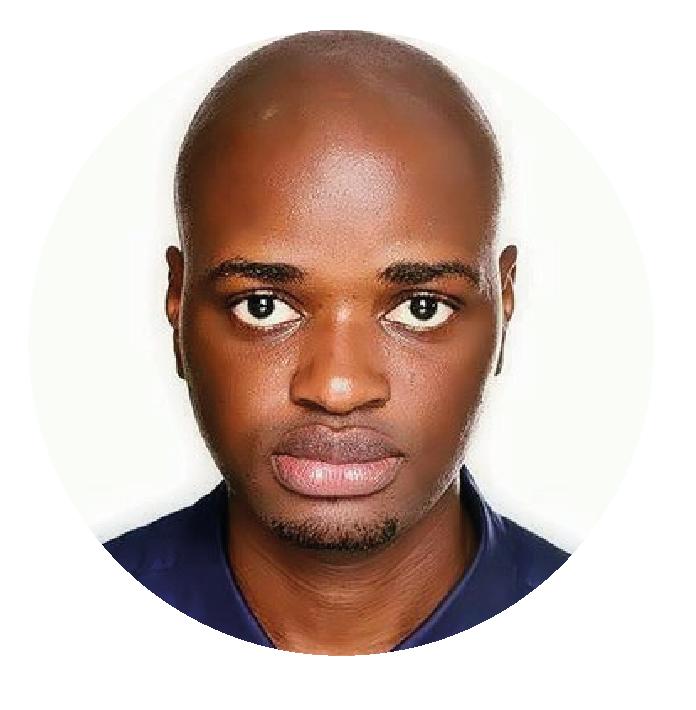 @eloace  Nigeria
