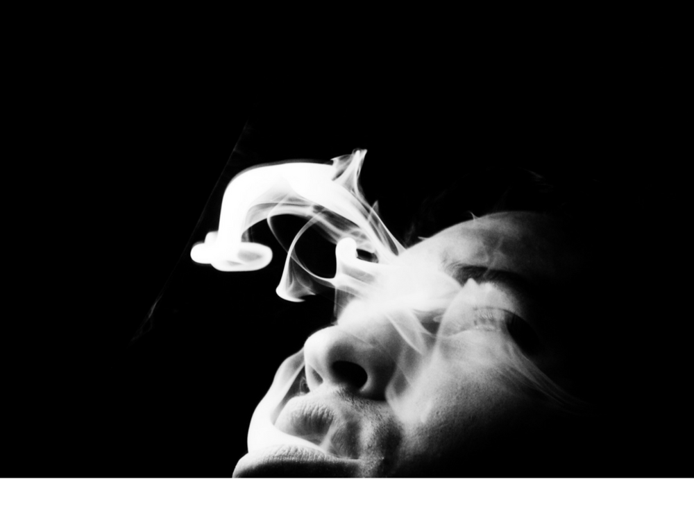 Stop smoking course