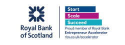 Bank Of Scotland and Leask Coaching