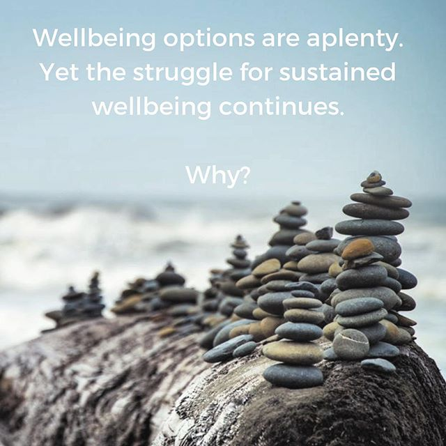 """Wellbeing options are aplenty. Yet the struggle for sustained wellbeing continues."" - Latest blog post (link in my bio)  I'm sharing this as an introduction of more to come surrounding sustainable wellbeing from @LeaskCoaching 😆 ⠀⠀⠀⠀⠀⠀⠀⠀ ⠀⠀⠀⠀⠀⠀⠀⠀ ⠀⠀⠀⠀⠀⠀⠀⠀⠀ ⠀⠀⠀⠀⠀⠀⠀⠀⠀ ⠀⠀⠀⠀⠀⠀⠀⠀⠀ ⠀⠀⠀⠀⠀⠀⠀⠀⠀ ⠀⠀⠀⠀⠀⠀⠀⠀⠀ ⠀⠀⠀⠀⠀⠀⠀⠀⠀ ⠀⠀⠀⠀⠀⠀⠀⠀⠀ ⠀⠀⠀⠀⠀⠀⠀⠀⠀ ⠀⠀⠀⠀⠀⠀⠀⠀⠀ ⠀⠀⠀⠀⠀⠀⠀⠀⠀ ⠀⠀⠀⠀⠀⠀⠀⠀⠀ ⠀⠀⠀⠀⠀⠀⠀⠀⠀ ⠀⠀⠀⠀⠀⠀⠀⠀⠀ ⠀⠀⠀⠀⠀⠀⠀⠀⠀ ⠀⠀⠀⠀⠀⠀⠀⠀⠀ ⠀⠀⠀⠀⠀⠀⠀⠀⠀ ⠀⠀⠀⠀⠀⠀⠀⠀⠀ ⠀⠀⠀⠀⠀⠀⠀⠀⠀ ⠀⠀⠀⠀⠀⠀⠀⠀ ⠀⠀⠀⠀⠀⠀⠀⠀⠀ ⠀⠀⠀⠀⠀⠀⠀⠀⠀ ⠀⠀⠀⠀⠀⠀⠀⠀⠀ ⠀⠀⠀⠀⠀⠀⠀⠀⠀ ⠀⠀⠀⠀⠀⠀⠀⠀⠀ ⠀⠀⠀⠀⠀⠀⠀⠀⠀ ⠀⠀⠀⠀⠀⠀⠀⠀⠀ ⠀⠀⠀⠀⠀⠀⠀⠀⠀ ⠀⠀⠀⠀⠀⠀⠀⠀⠀ ⠀⠀⠀⠀⠀⠀⠀⠀⠀ ⠀⠀⠀⠀⠀⠀⠀⠀⠀ ⠀⠀⠀⠀⠀⠀⠀⠀ ⠀⠀⠀⠀⠀⠀⠀⠀⠀ ⠀⠀⠀⠀⠀⠀⠀⠀⠀ ⠀⠀⠀⠀⠀⠀⠀⠀⠀ ⠀⠀⠀⠀⠀⠀⠀⠀⠀ ⠀⠀⠀⠀⠀⠀⠀⠀⠀ ⠀⠀⠀⠀⠀⠀⠀⠀⠀ ⠀⠀⠀⠀⠀⠀⠀⠀⠀ #nlp #timelinetherapy® #assertiveness #boundaries #personaldevelopment #hypnotherapy #meditation #relax #lifecoach #holisticcoach #transformation #mindset #action #confidence #hypnosis #communication #hypnotherapy #timelinetherapy #edinburgh #wellbeing #mindfulness #change #habits #onlinecourse #sustainability #workplace #wellbeing #positivechange #blogging"