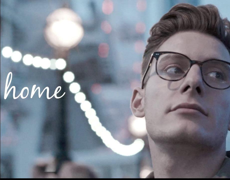 """Home"" Short Film"