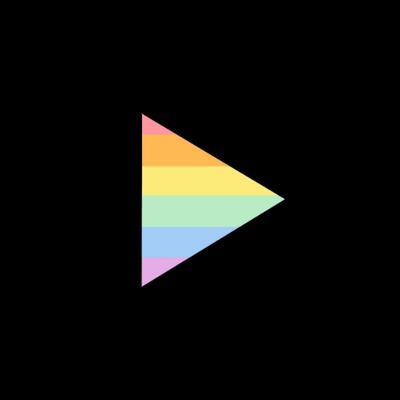 Docu-Video Content for Youtube.com/Gay