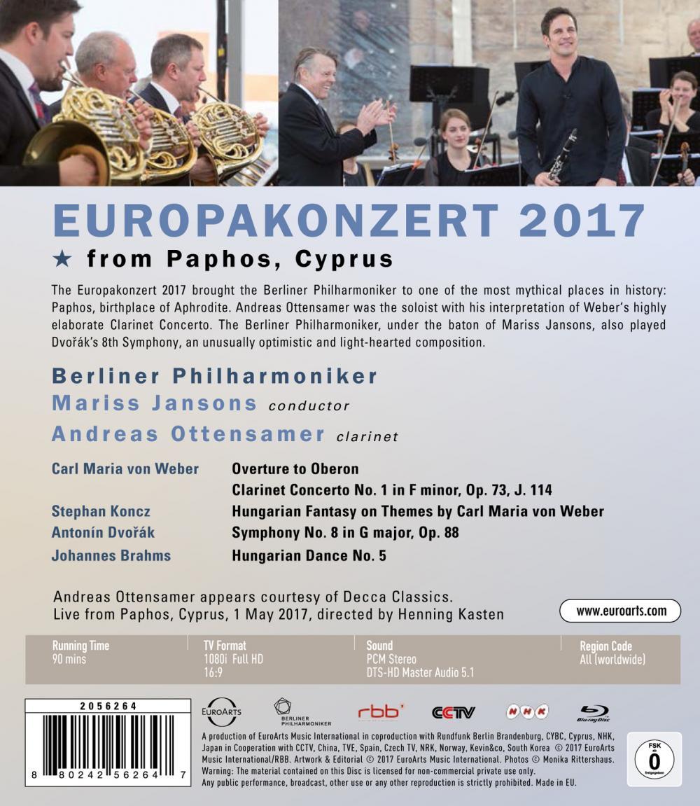 880242562647_Europakonzert2017_BD_Back_Cover_OFW.jpg