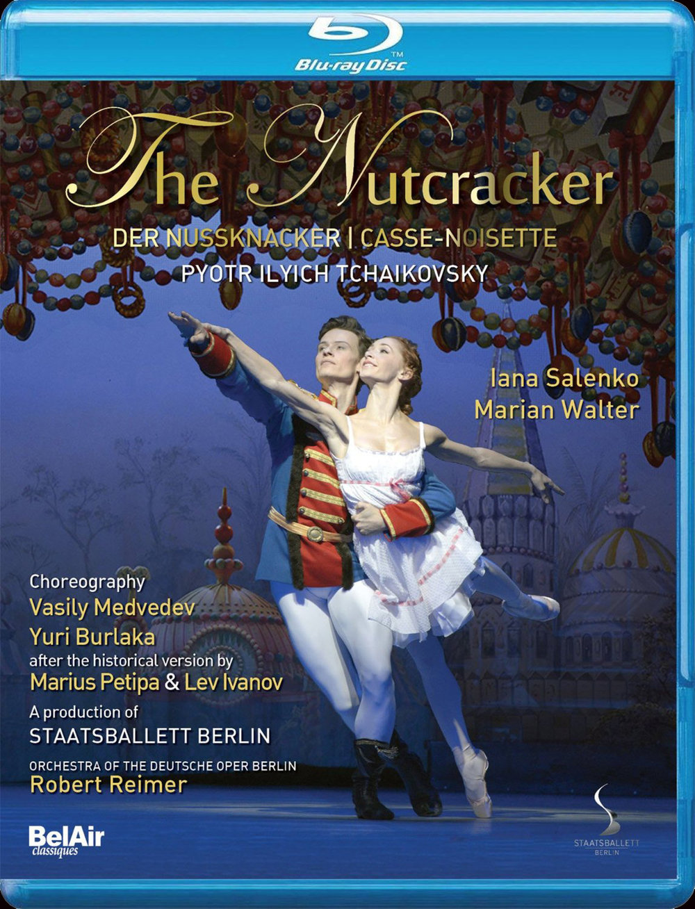 Nutcracker_bluray.jpg