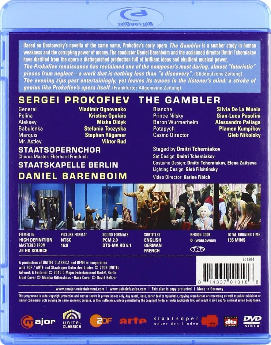 gamblerback.jpg