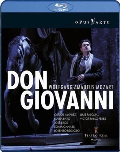 Mozart_Don_Giovanni_280785.1.jpg