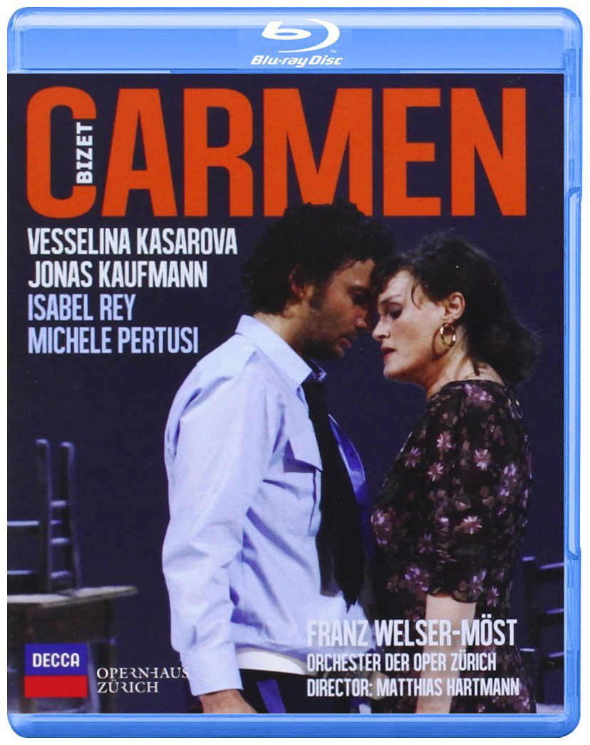 bizet-carmen-most-bluray-cover.jpg