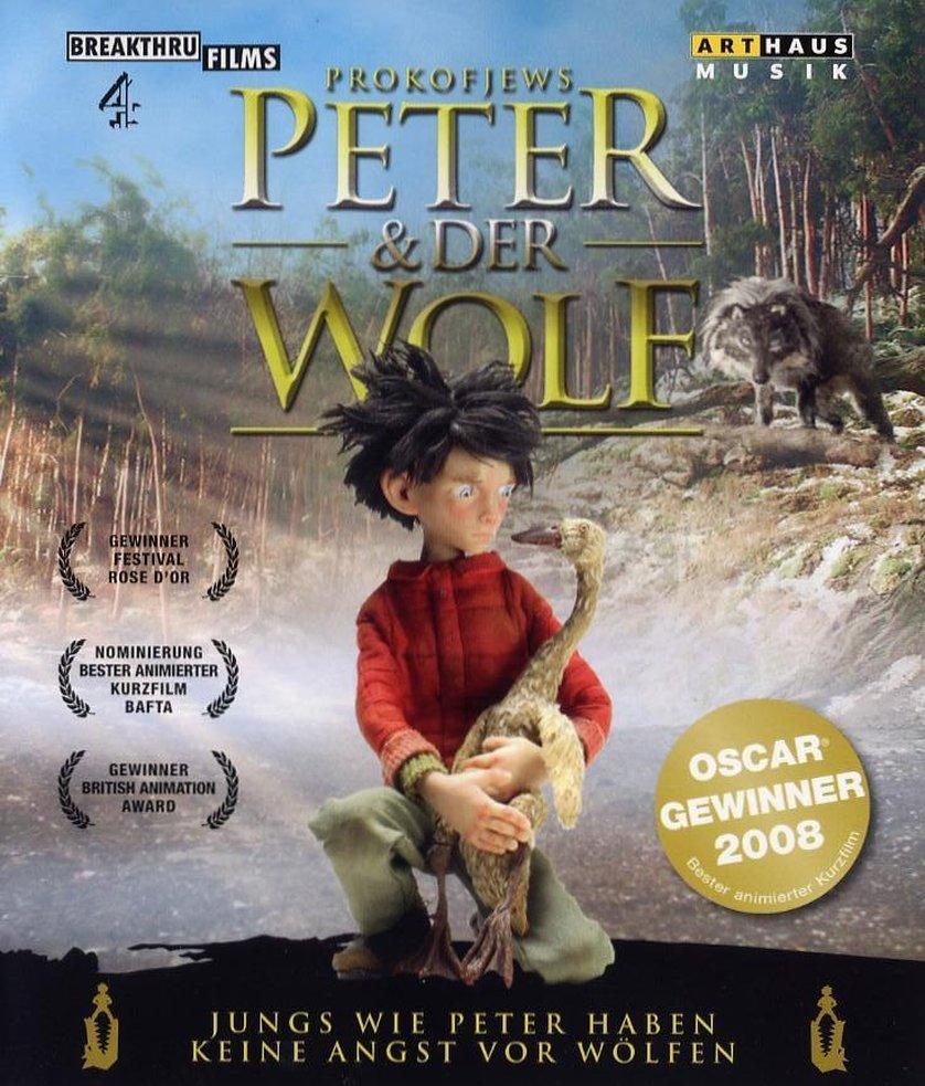 prokofjews-peter-und-der-wolf.jpg