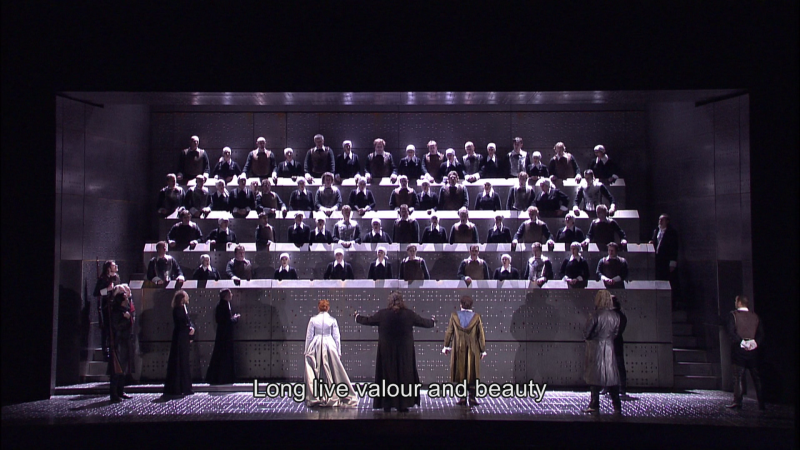 Screenshot-I+Puritani-25.png
