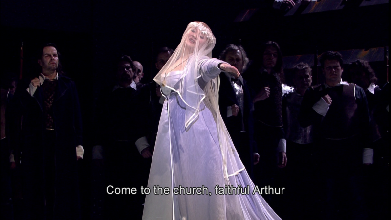 Screenshot-I+Puritani-49.png
