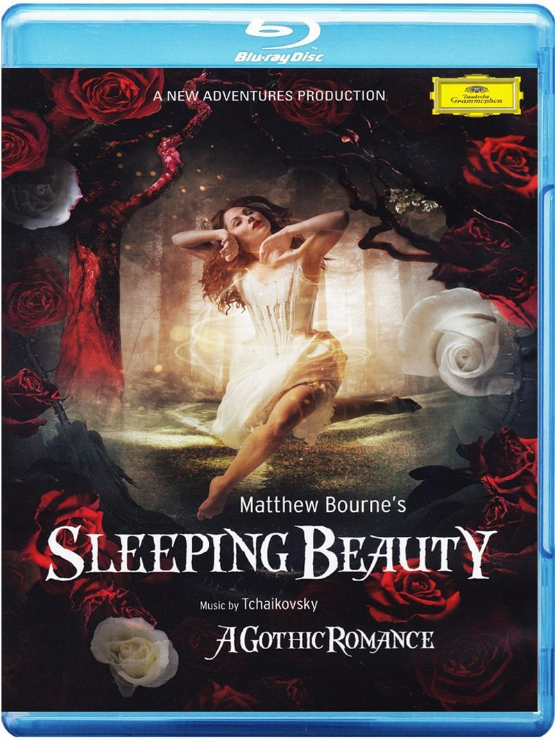 sleepingbeauty.jpg