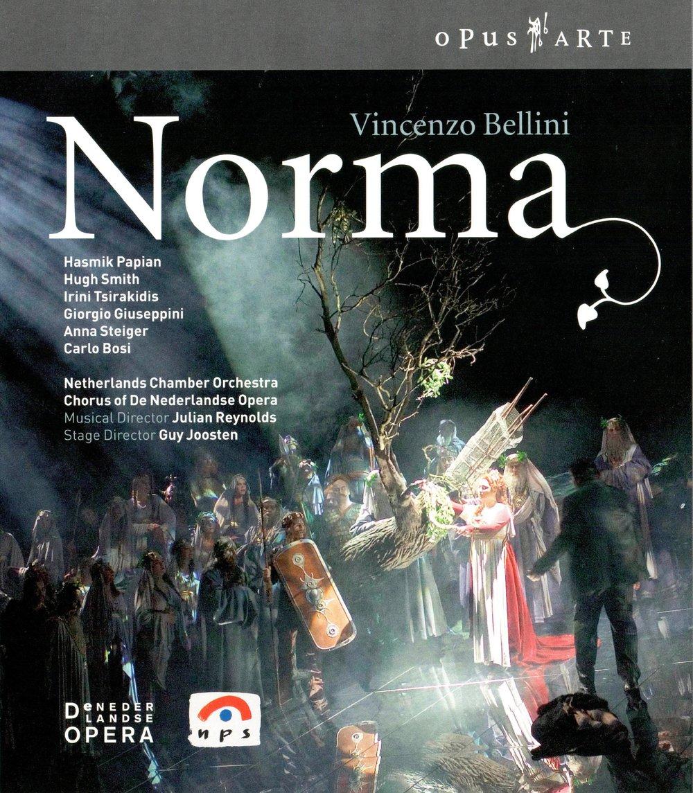 NORMA.jpg