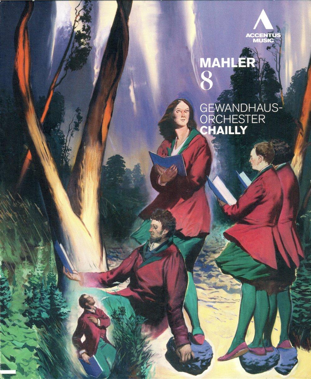 MAHLER8.jpg