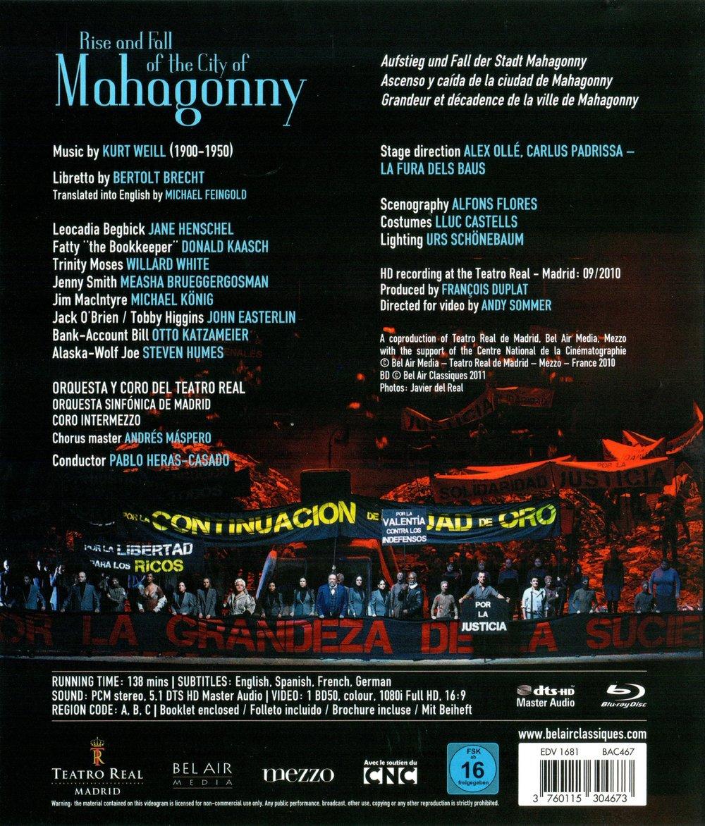 MAHAGONYback.jpg