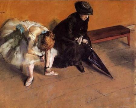 Waiting-c.1882.jpg