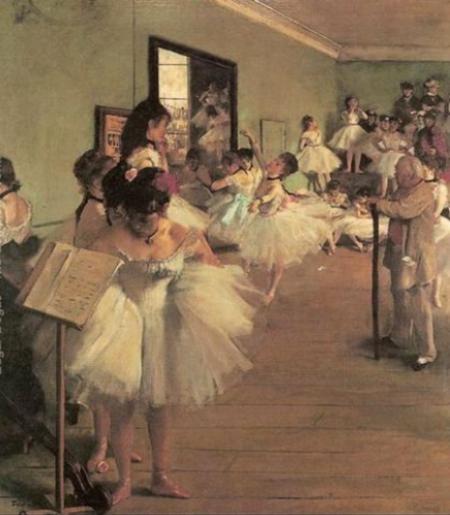 Dance-Class-I.jpg