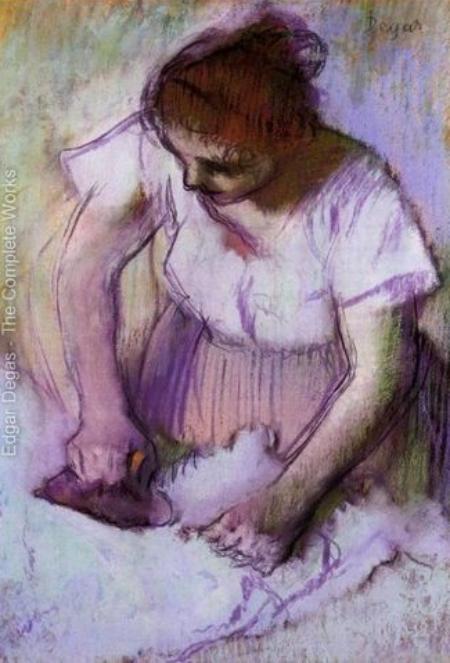 Woman-Ironing-IV.jpg