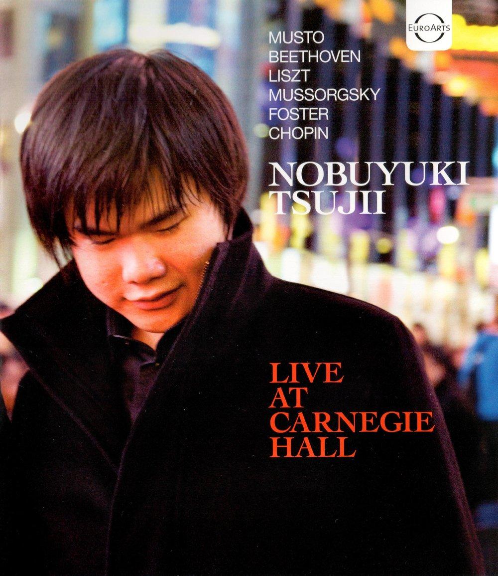 NOBU-CARfront.jpg