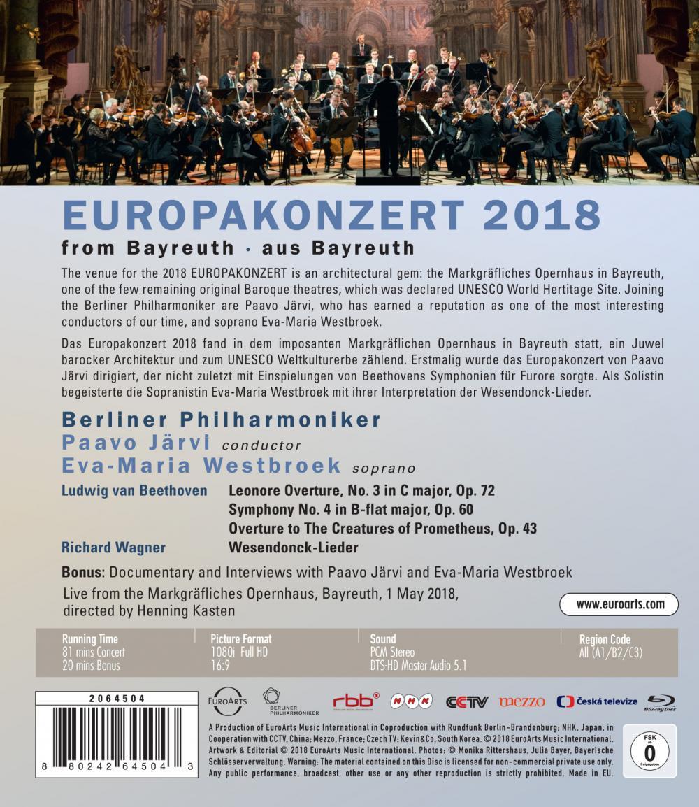 880242645043_Europakonzert2018_BD_back_cover.jpg