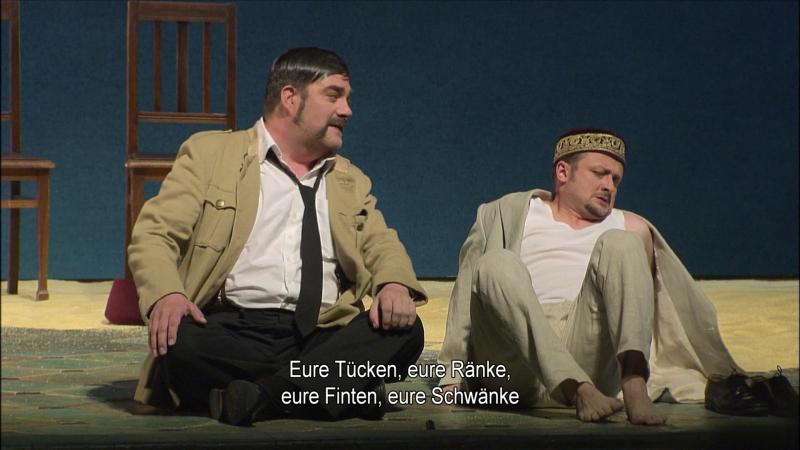 Screenshot-entfuehrung-damrau.mkv-7.png