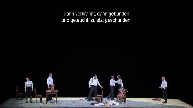 Screenshot-entfuehrung-damrau.mkv-68.png