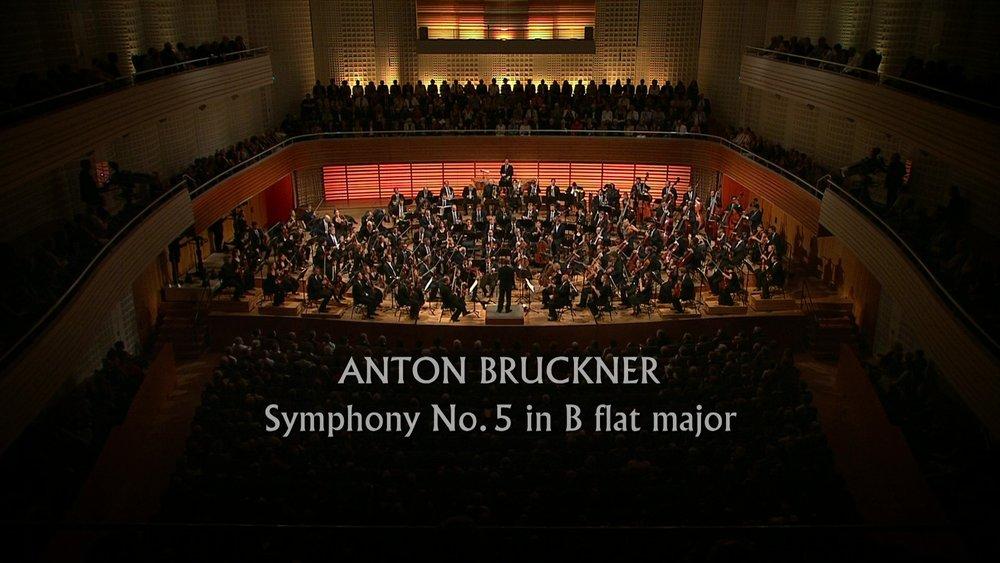 bruckner500000.jpg