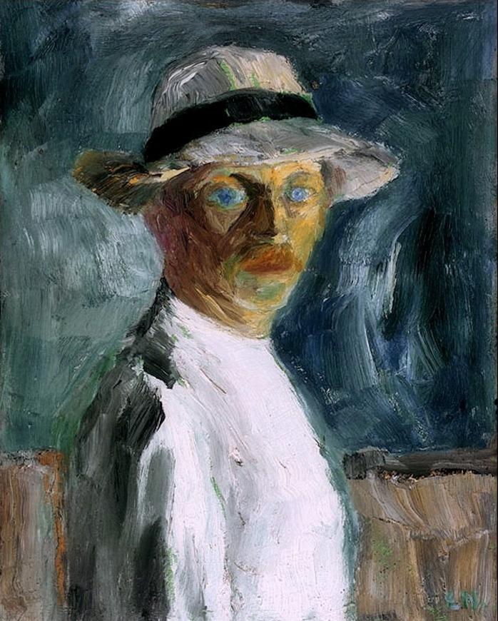 Emil-Nolde-Self-Portraitwozzeckart1.jpg