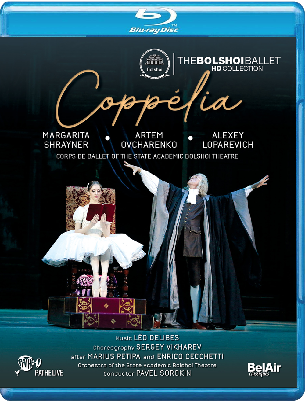 bac463-coverbluray-coppliarecto.png