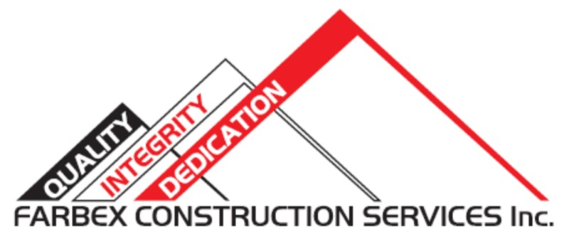 Farbex Construction Services