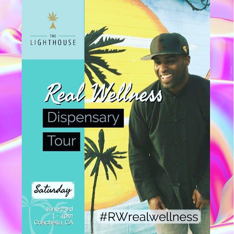 rwrealwellness