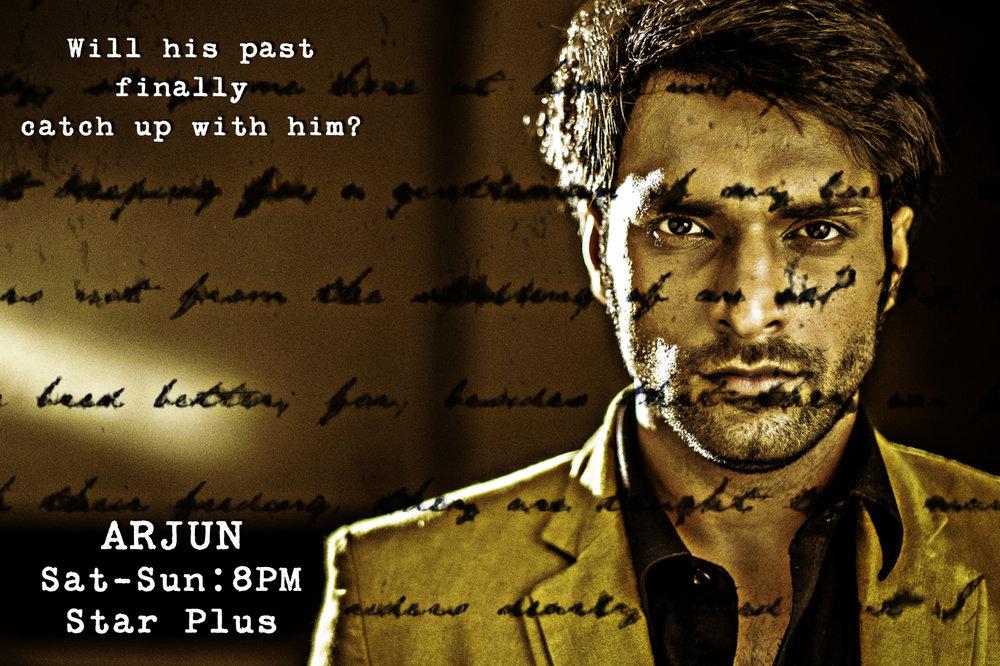 Arjun-pastTighter.jpg
