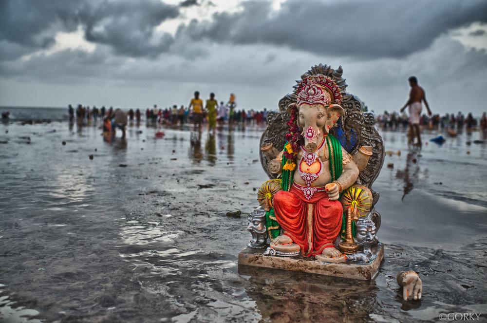 Ganesha_HDR.jpg