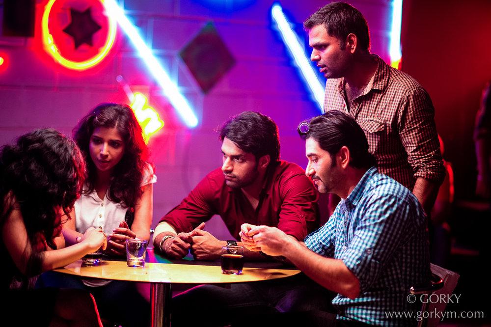 Neon-lit-Arjun-set.jpg