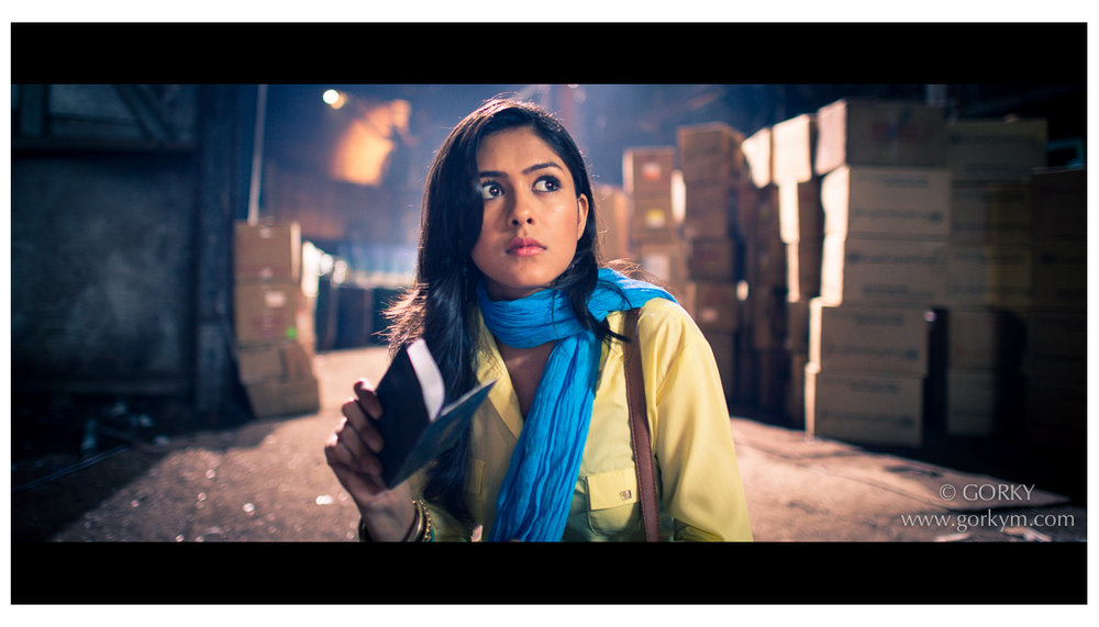 Mrunal-cinemascope1.jpg