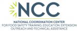 ncc-150x62.png