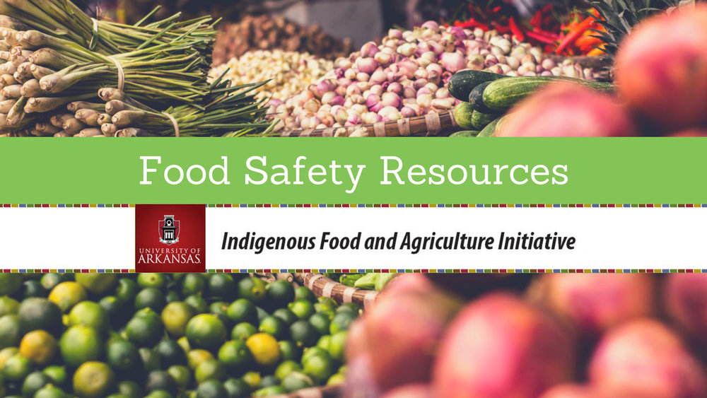 2+food+safety+resources1.1.jpg