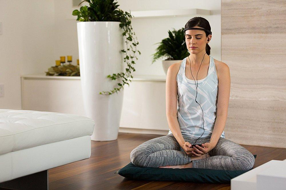 woman using muse meditation headband.jpg