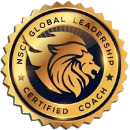 Certified+Coach.png