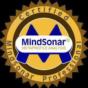 MindSonar_seal_2014B_1000px1.png