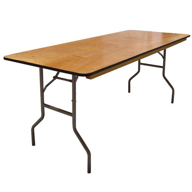 rtbanq30x72-6-ft-wood-banquet-table-l.jpg
