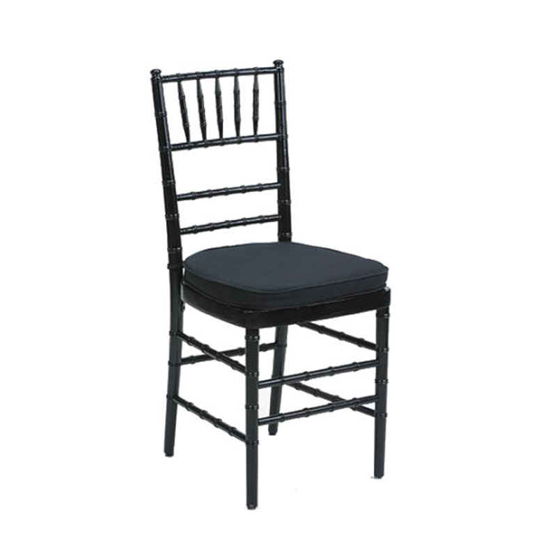 rentals-black-chiavari-chair.jpg