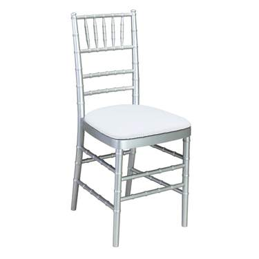 public_mobile_Chair-Chiavari-Silver-White-Cushion_1471504188.jpg