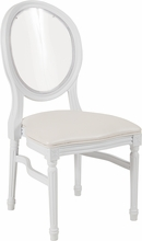 hercules-series-900-lb-capacity-king-louis-chair-with-transparent-back-white-vinyl-seat-and-white-frame-le-w-w-c-gg-23.jpg