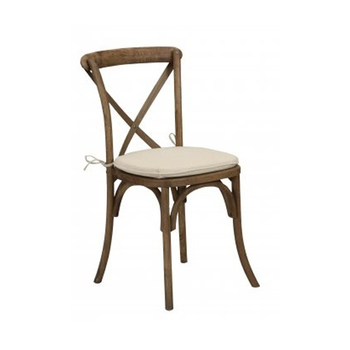Crossback-Vineyard-Chair-Oconee-Events.jpg