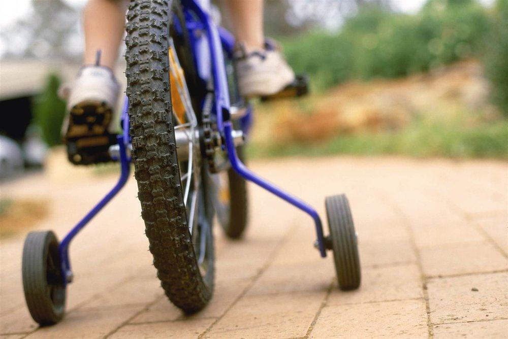 Training-Wheels-Work.jpg