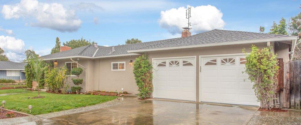 490 Bayview - Sunnyvale