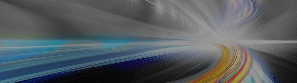 Speed -