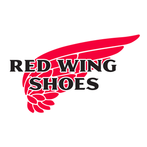redwingdone.png